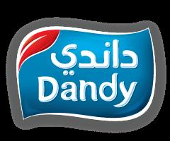 Careers – Dandy